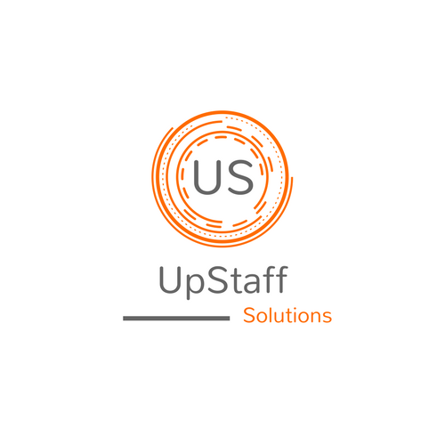 UpStaff Solutions - Black Owned