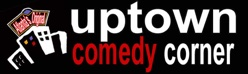 Uptown Comedy Corner - Black Owned