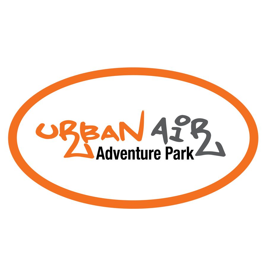 Urban Air Trampoline & Adventure Park - Black Owned