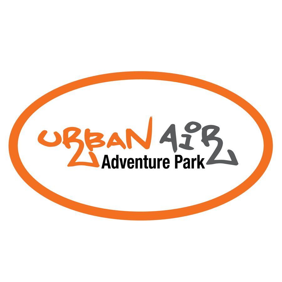 Urban Air Trampoline & Adventure Park - Black Owned