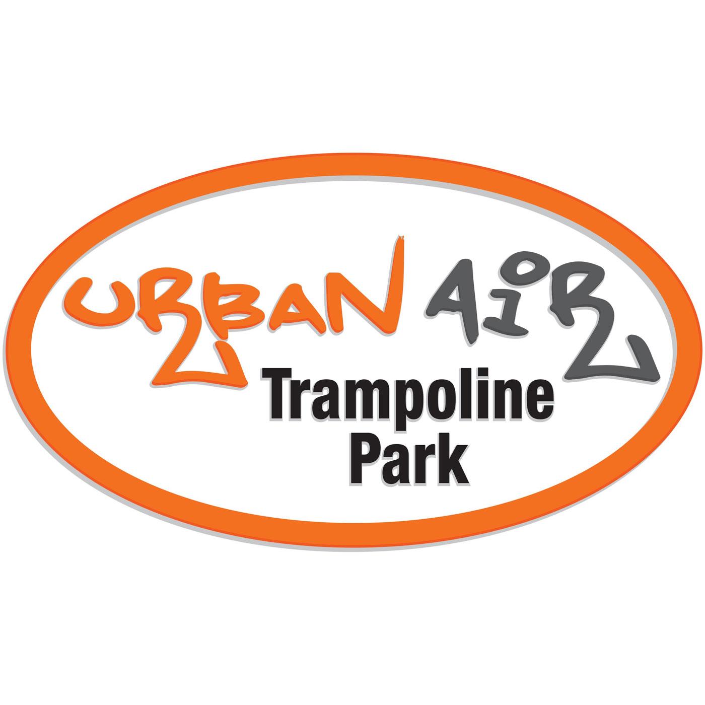 Urban Air Trampoline Park - Black Owned