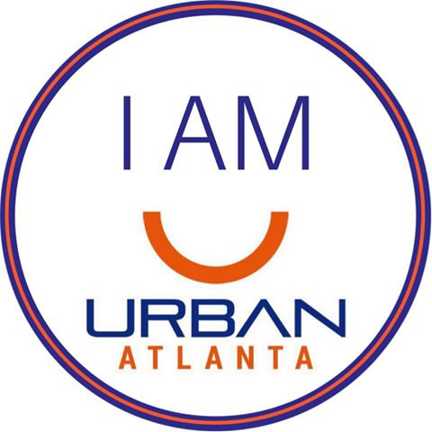Urban Atlanta - Black Owned