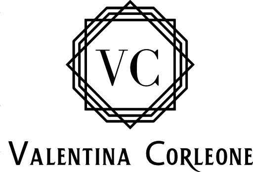 Valentina Corleone Inc. - Black Owned