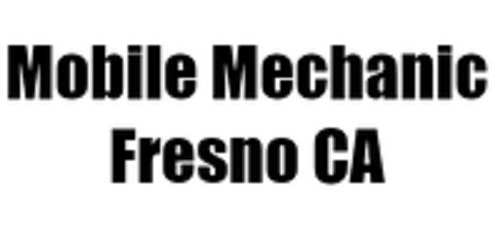 Valley Mobile Mechanic Fresno CA - Black Owned