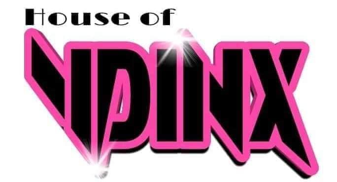 VDINX LLC - Black Owned