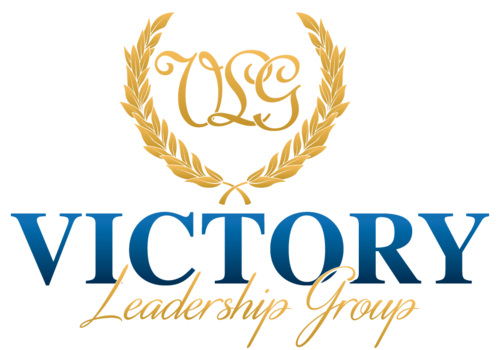 Victory Leadership Group - Black Owned