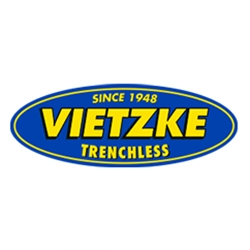 Vietzke Trenchless Inc - Black Owned