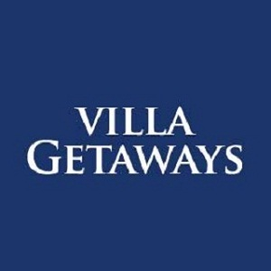 Villa Getaways Pty Ltd - Black Owned