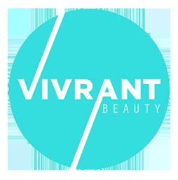 Vivrant Beauty - Black Owned