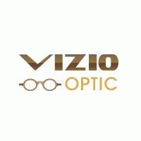VIZIO OPTIC - Black Owned