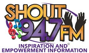 WAAW Shout 94.7 FM - Black Owned