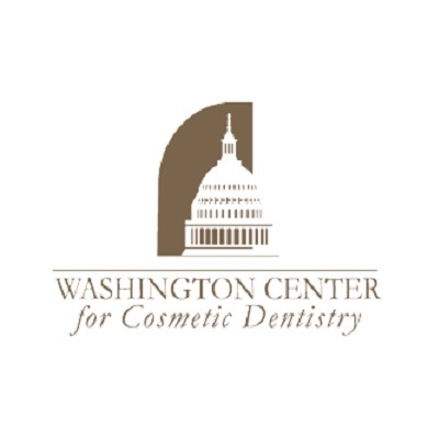 Washington Center for Cosmetic Dentistry - Black Owned