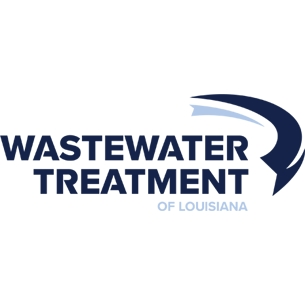 Wastewater Treatment of Louisiana - Black Owned