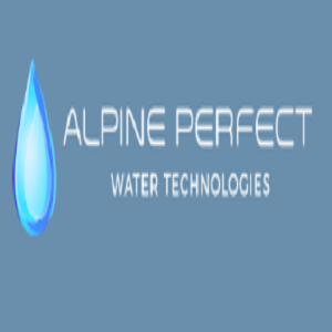 Water Testing & Inspection Fort Lauderdale - Black Owned