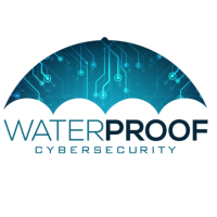 Waterproof Cybersecurity - Black Owned