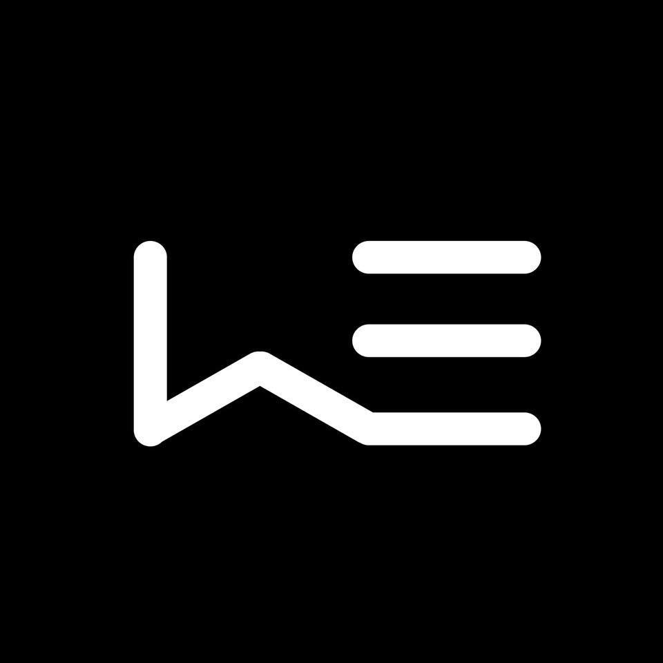 WebEnertia, Inc - Black Owned