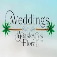 Weddings by Beasley's Floral - Black Owned