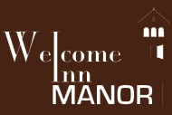 Welcome Inn Manor - Black Owned
