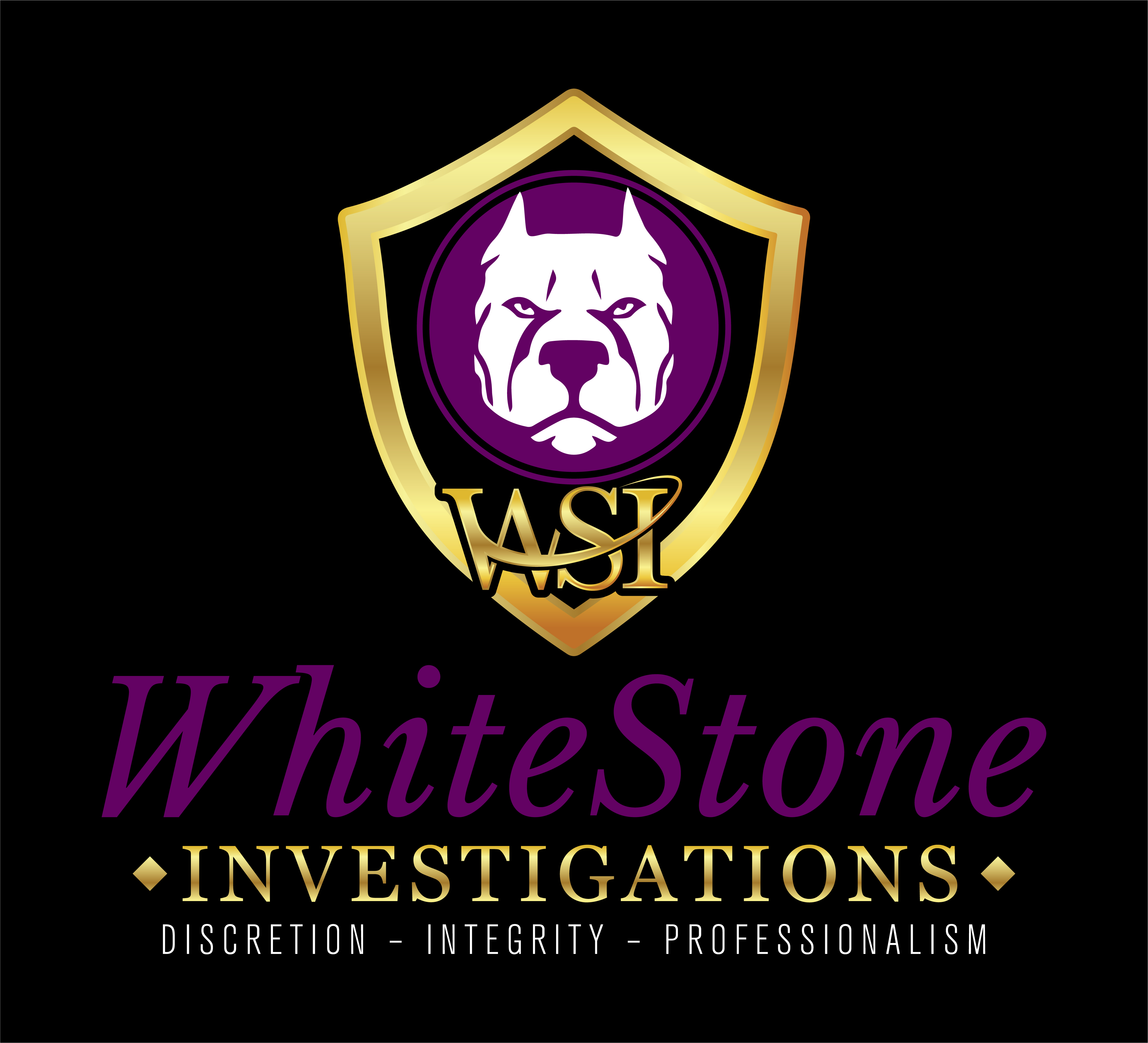 WhiteStone Investigations, Inc. - Black Owned