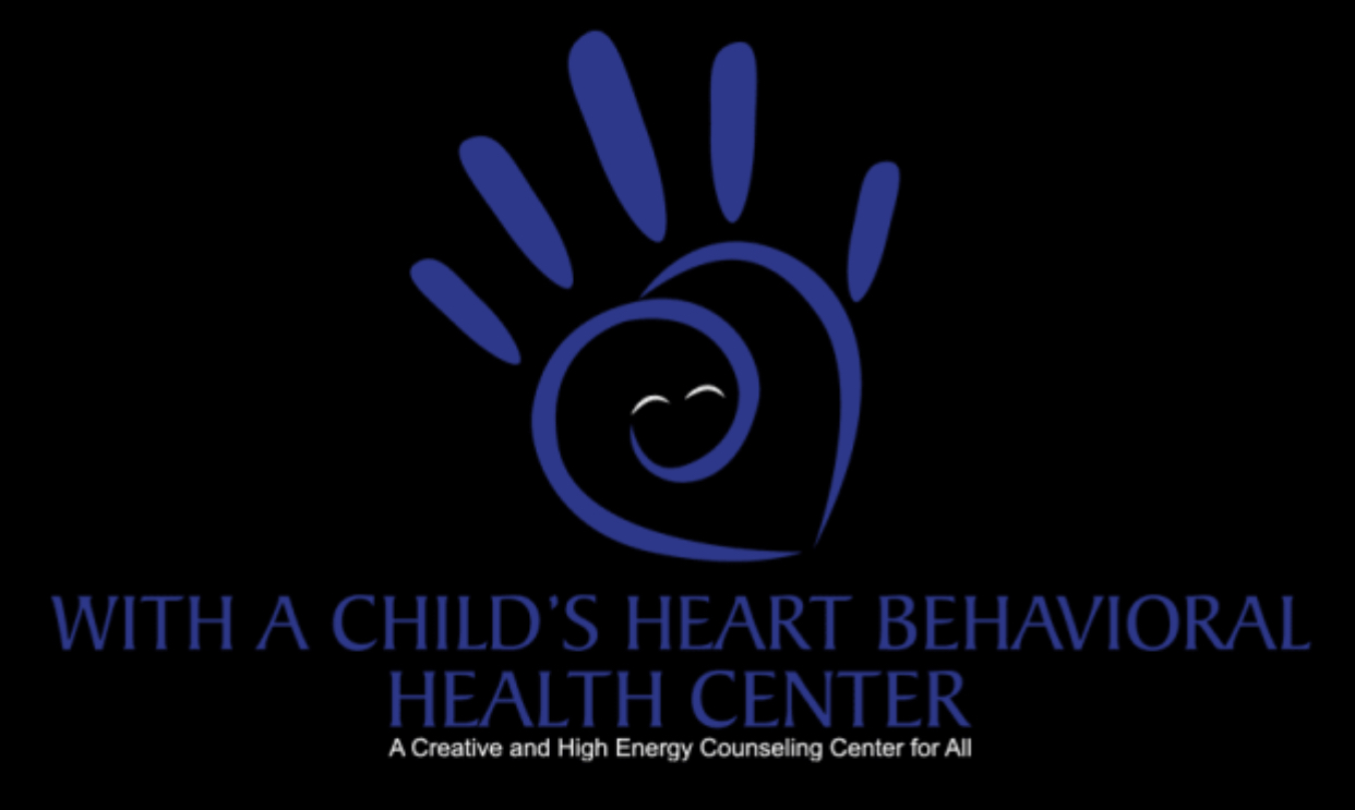 With A Child's Heart Behavioral Health Center - Black Owned