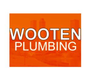 Wooten Plumbing - Black Owned