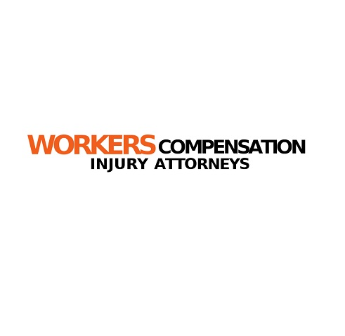 Workers Compensation Injury Attorneys