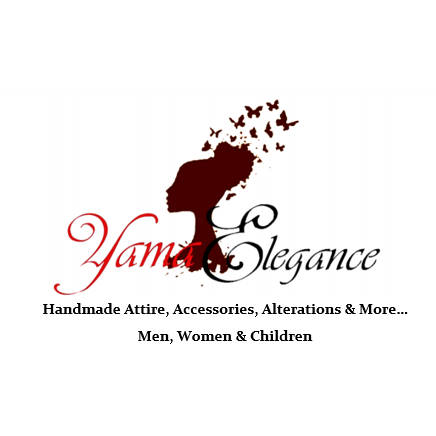 Yama Elegance - Black Owned