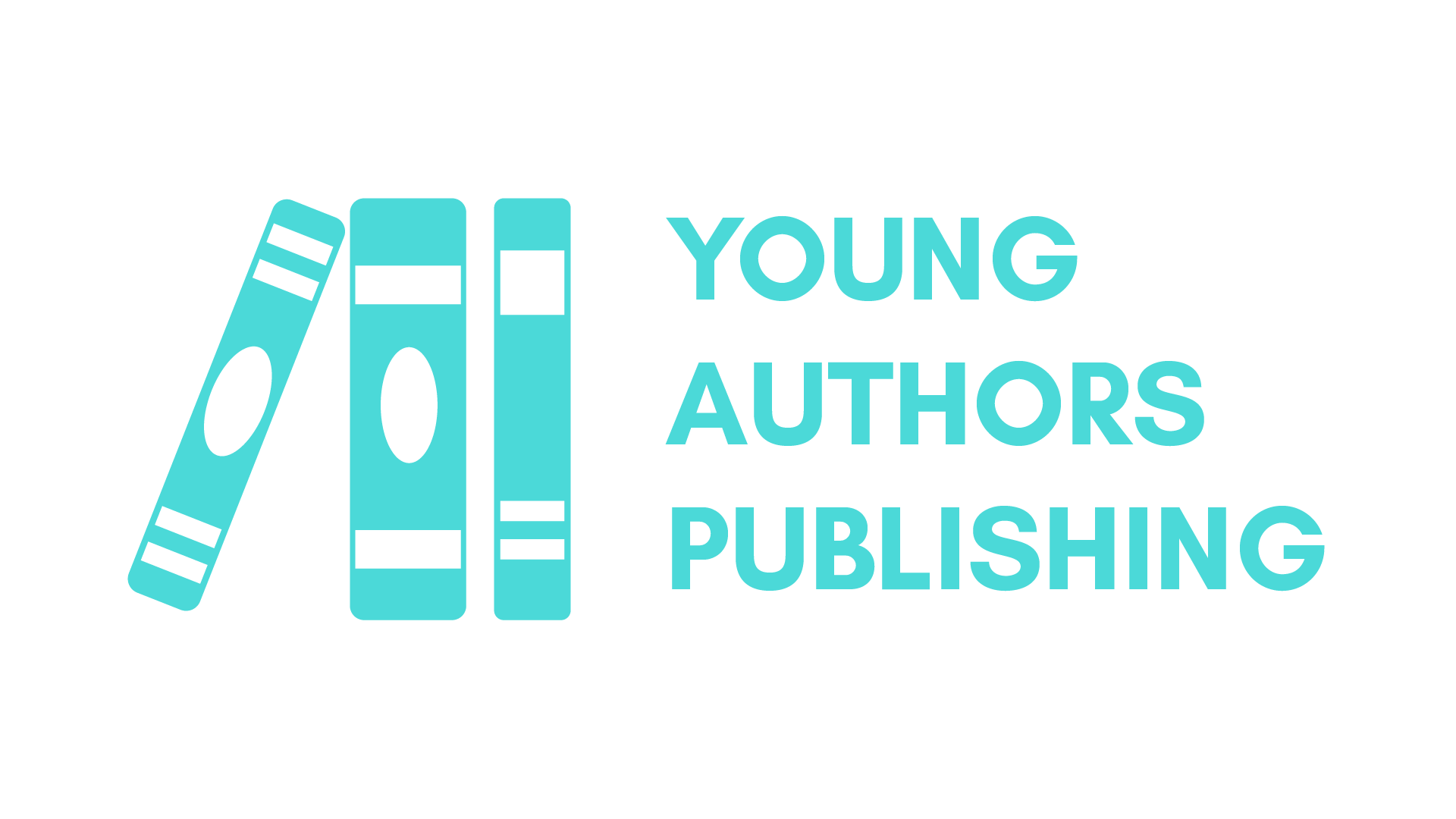 Young Authors Publishing - Black Owned