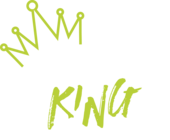 Young King Hair Care - Black Owned