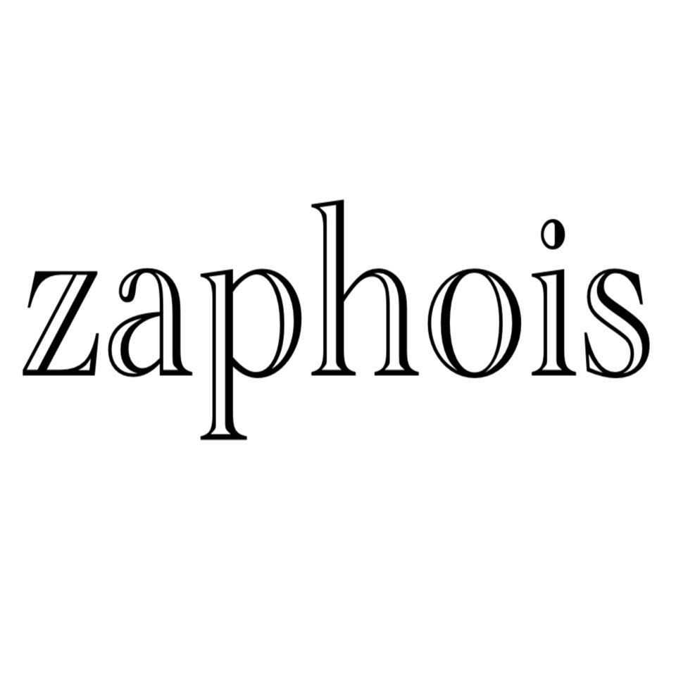 Zaphois, LLC - Black Owned
