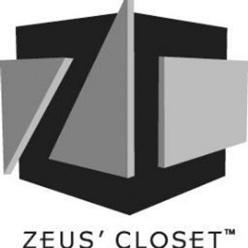 Zeus' Closet - Black Owned
