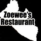 Zoewee's - Black Owned