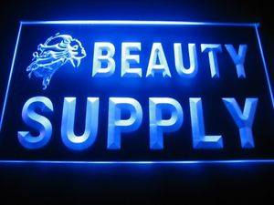 ZuZu Beauty Supply - Black Owned